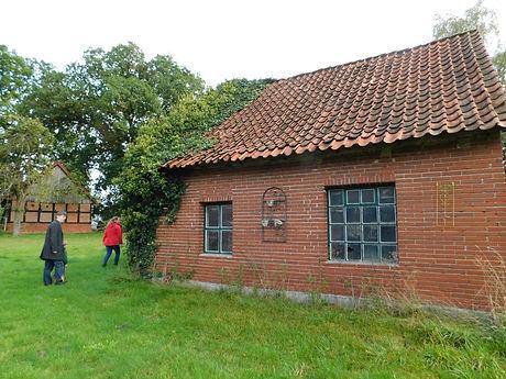 Backhaus 2.jpeg