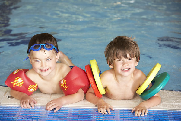 Young boys in swimming pool.jpg