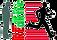 REaktiv logo (2).png