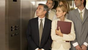¿Cómo calcular el tráfico de personas en ascensores?