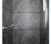 ¿Cuales son las partes de un ascensor?