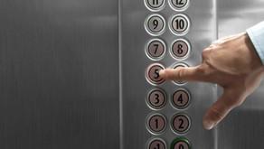 ¿Cuándo es necesario una modernización de tu ascensor?