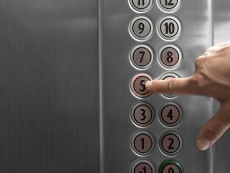 ¿Cuándo es necesario modernizar tu ascensor?