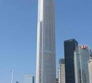 ¿Sabes dónde está el ascensor más rápido del mundo?
