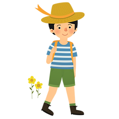 Boy-Nature-right-png (1).png