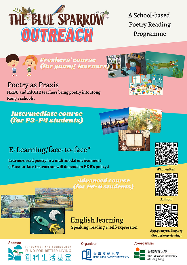 Outreach Poster (QR codes).png