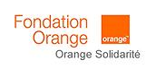 logo-fondation-orange_fr.png