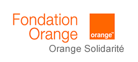 ORANGE SOLIDARITE
