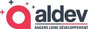 logo_aldev_horizon (1).jpg