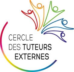 Le Cercle des Tuteurs Externes.