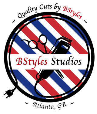 B Styles logo.png