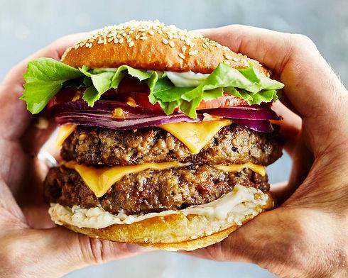 impossible_burger.jpg