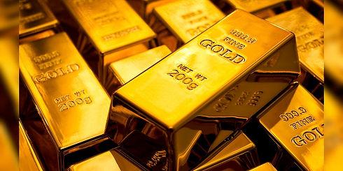 gold-iStock.jpg