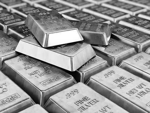 silver_bars_AdobeStock_97455519.jpeg