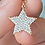 Thumbnail: Star Girl