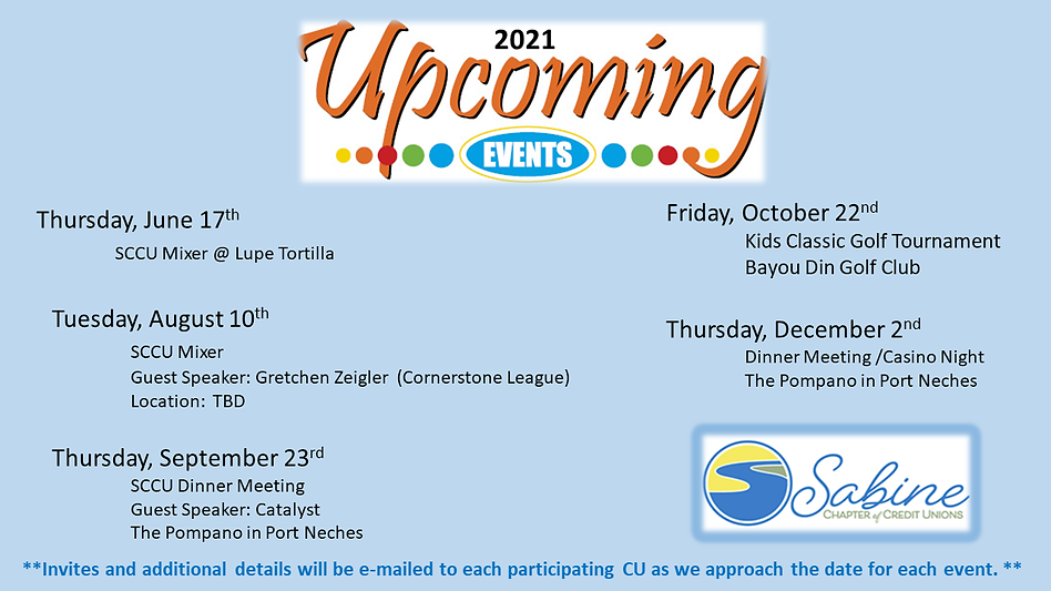Save the date_2021 events_SCCU.png