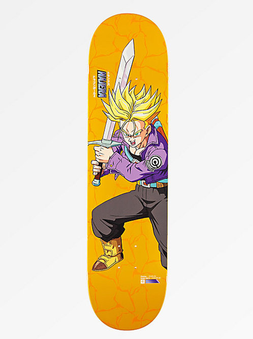 TABLA DRAGON BALL Z X PRIMITIVE 8""