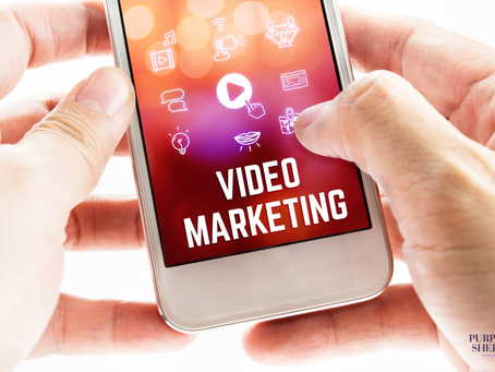 How Video Marketing Can Skyrocket Your Business