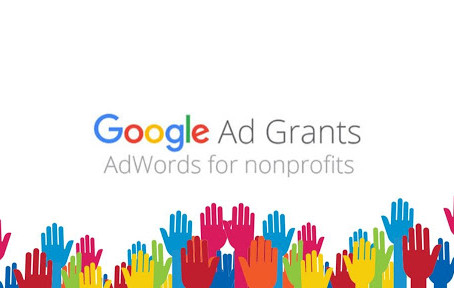 Grow Your Non-Profit: What You Need to Know About Google Ad Grant