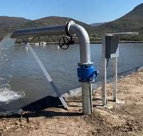 Batmag Flow Meter.jpg