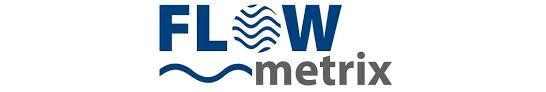 Flowmetrix Logo.jpg