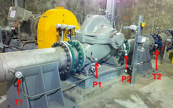robertson pump.jpg