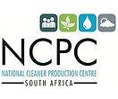 NCPC.jpg