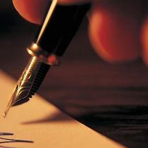 escribir-es-un-arte-que-puede-cambiar-un