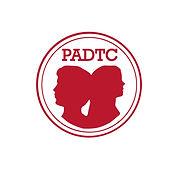 PADTC Logo 2.jpg