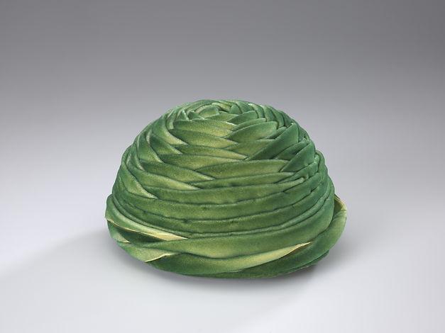 Green Turban Hat.jpg
