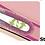 Thumbnail: CLo Nasopharyngeal FS916 Flocked Swabs