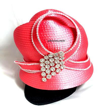 Pink Hat_edited.jpg