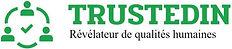 Logo Trustedin.jpg