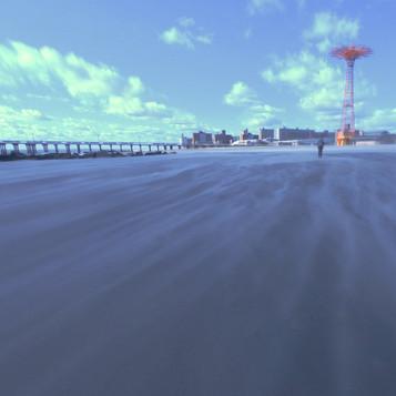 blue sand.jpg