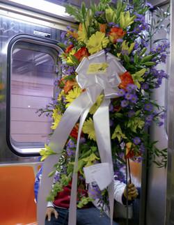 funeral+flowers