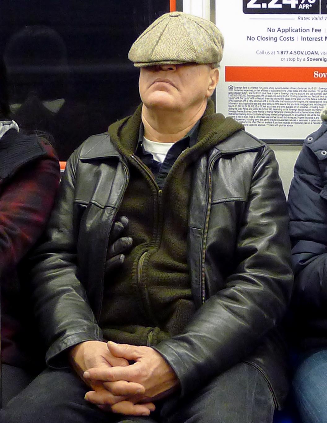 man+with+cap