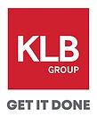 KLB-GROUP-Basse-DEF-.jpg