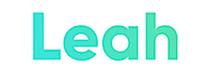 Logo LEAH.png
