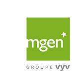 Log MGEN.png