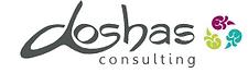 Logo DOSHAS.PNG