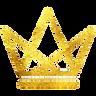 GoldCrown_edited.png