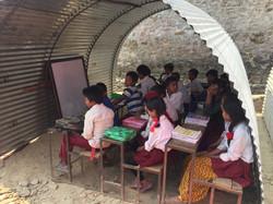 Classroom6(rev 0)