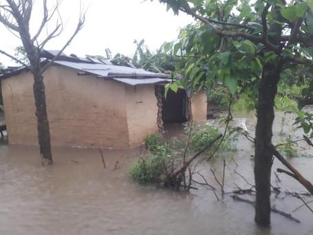 Recent Flooding- Urgent Need