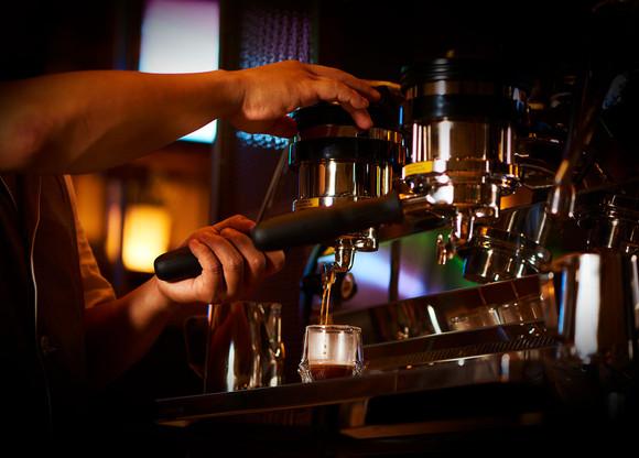 50_hakata_bar_espresso.jpg