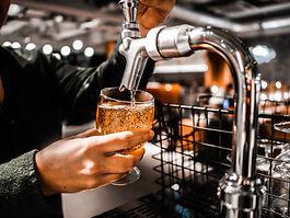 Free Beer Hour.jpg