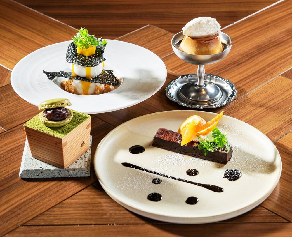 Lunch0-desert.jpg