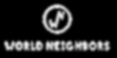 logo_bw3.png