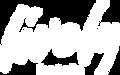 livelyhotels_logo.png