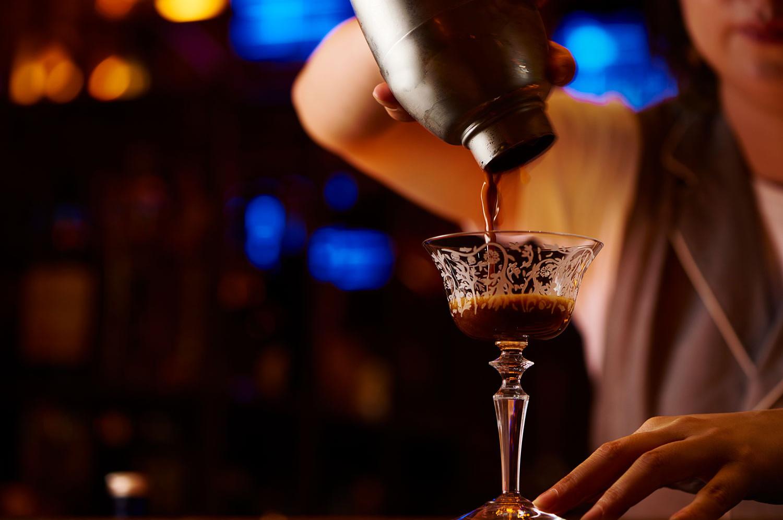 42_hakata_bar_espresso-martini.jpg