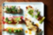 21_hakata_dinner_kushi.jpg